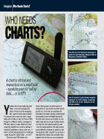 who needs charts article