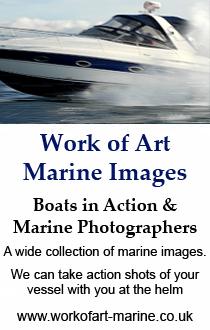 workofart-marine2