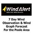 7daywindforecastpoole