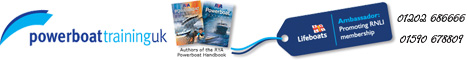 Powerboat training banner 468 x 60 for web