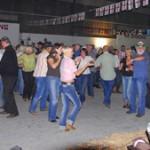 2007 Barn Dance