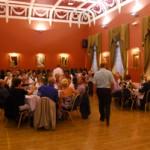 2010 Weymouth Dinner & Dance