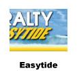 Admiralty Easytide