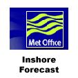 Inshore Forecast