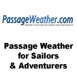 Passage Weather
