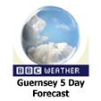 Guernsey5day