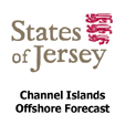 channelislandsoffshoreforecast