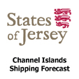 channelislandsshippingforecast