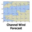 channelwindforecast