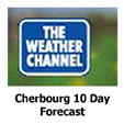 cherbourg10day