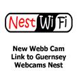 guernseywebcams