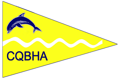 CQBHA Burgee for web
