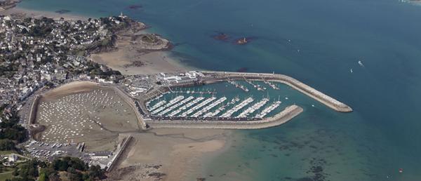 St-Quay Port d Armor